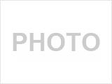 Фото  1 Шины для экскаваторов погрузчиков 12.5/80-18 Advance R-4C 16PR TL 551762